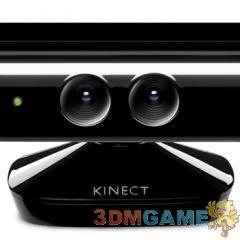 Kinect 2细节信息泄露 就在PS4发布会前几个小时