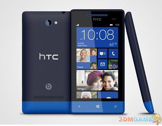 <b>争战不休 德国法庭判HTC未侵犯诺基亚两项专利</b>