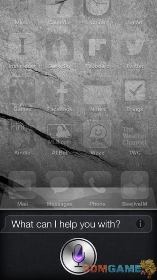 iPhone 5使用半年感受分享:期望与现实的对比