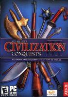 文明3:征服世界