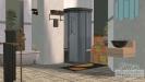 《模拟人生2:厨房与浴室内部设计(The Sims 2: Kitchen & Bath Interior Design Stuff)》图