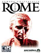 欧陆文明:罗马