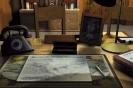 《奥罗拉:内部机密(Aurora:The Secret Within)》游戏图片(1)
