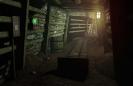 《奥罗拉:内部机密(Aurora:The Secret Within)》游戏图片(7)
