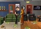 《模拟人生2:公寓生活(The Sims 2: Apartment Life)》游戏图片(1)