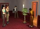 《模拟人生2:公寓生活(The Sims 2: Apartment Life)》游戏图片(2)