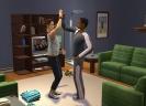 《模拟人生2:公寓生活(The Sims 2: Apartment Life)》游戏图片(5)