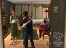 《模拟人生2:公寓生活(The Sims 2: Apartment Life)》游戏图片(6)
