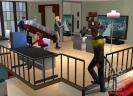《模拟人生2:公寓生活(The Sims 2: Apartment Life)》游戏图片(9)