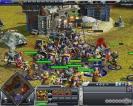 《地球帝国3( Empire Earth III)》游戏图片(1)