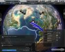 《地球帝国3( Empire Earth III)》游戏图片(2)