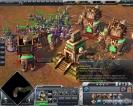 《地球帝国3( Empire Earth III)》游戏图片(3)