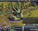 《地球帝国3( Empire Earth III)》游戏图片(4)