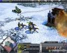《地球帝国3( Empire Earth III)》游戏图片(5)