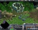 《地球帝国3( Empire Earth III)》游戏图片(6)