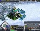 《地球帝国3( Empire Earth III)》游戏图片(7)