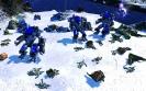 《地球帝国3( Empire Earth III)》游戏图片(10)