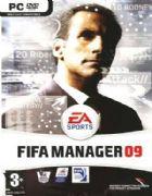 FIFA足球经理09