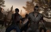 《生存之旅2(Left 4 Dead 2)》