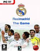 皇家马德里:游戏版