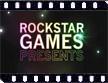 侠盗猎车4(Grand Theft Auto IV)