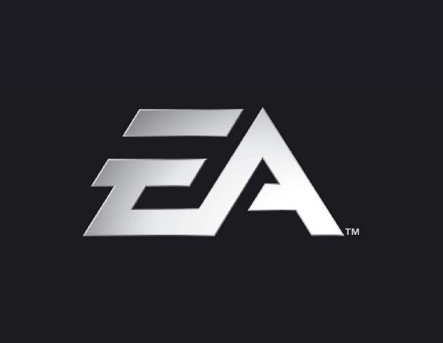 <b>EA 2.75亿美元收购社交游戏商Playfish</b>