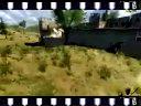 联机对战视频1-2