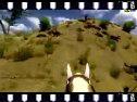 联机对战视频1-3
