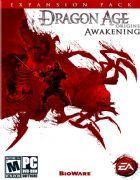 龙腾世纪:起源-觉醒