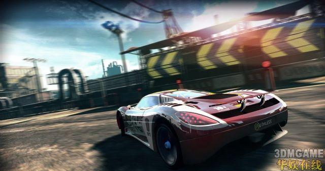 今年夏季发售的十款PC游戏大作预览