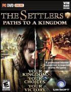 工人物语7:王国之路