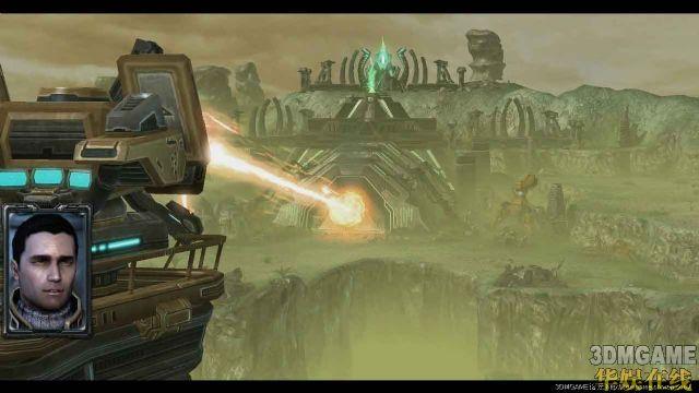 <b>大众软件6月精华:《星际争霸2:自由之翼》</b>