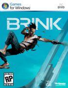 http://www.3dmgame.com/games/Brink/