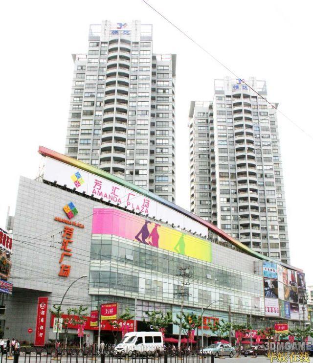 <b>仙侠文化之旅 《古剑奇谭》巡回签售会上海站明日开幕</b>