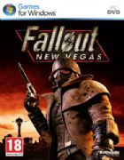 http://www.freefederaltaxpreparation.com/games/falloutnewvegas/