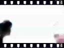 sbf胜博发备用网址_E3宣传视频