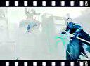 E3游戏演示视频