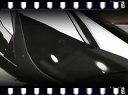 10年E3公布车辆视频