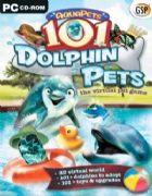 虚拟宠物:海豚