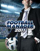 足球经理2011