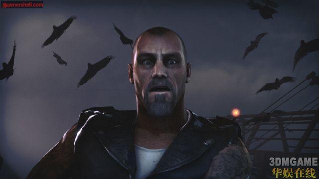 """《生存之旅2》DLC""""牺牲""""最新游戏截图欣赏"""