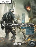 http://www.freefederaltaxpreparation.com/games/Crysis2/