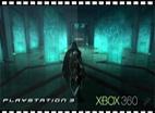 PS3及XBOX360试玩视频