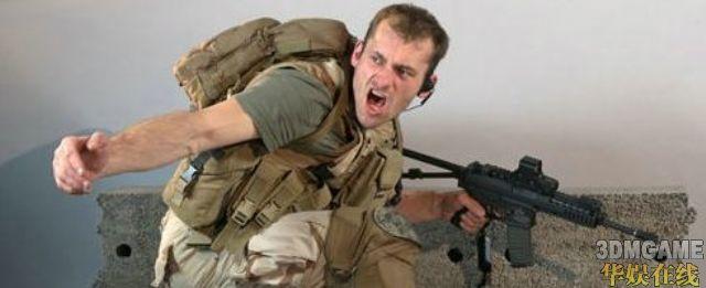 《武装突袭2:私人武装》发布日期推迟