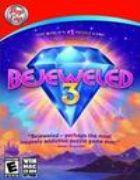 《宝石迷阵3》(Bejeweled3)官方简体中文硬盘版