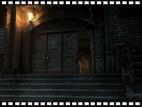 精彩游戏视频四