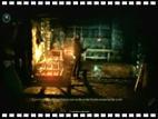 精彩游戏视频六