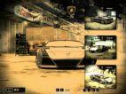 《极品飞车11:街道争霸(Need for Speed Pro Street)》()
