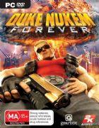 http://www.3dmgame.com/games/dukenukemforever/