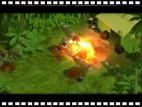 魔能:越南DLC演示视频
